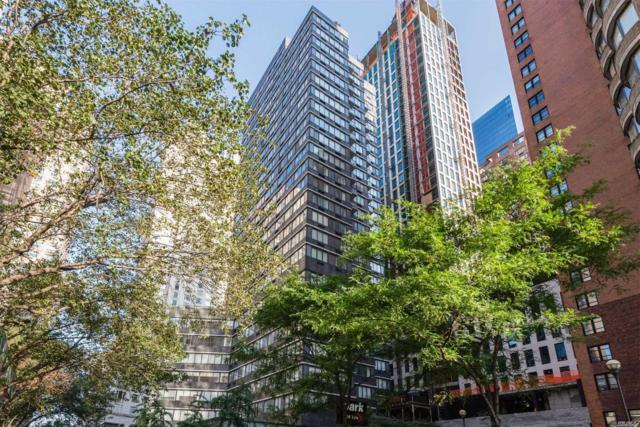 62 West 62nd St 14B, Out Of Area Town, NY 10023 (MLS #3048693) :: Netter Real Estate