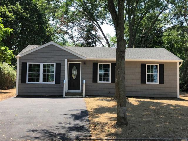 18 20th Ave, Bay Shore, NY 11706 (MLS #3048695) :: Netter Real Estate
