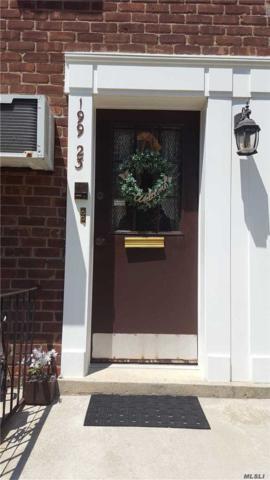 199-23 19th Ave, Whitestone, NY 11357 (MLS #3048759) :: Shares of New York