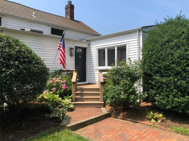 5 Meadow Pl, Northport, NY 11768 (MLS #3048780) :: Platinum Properties of Long Island