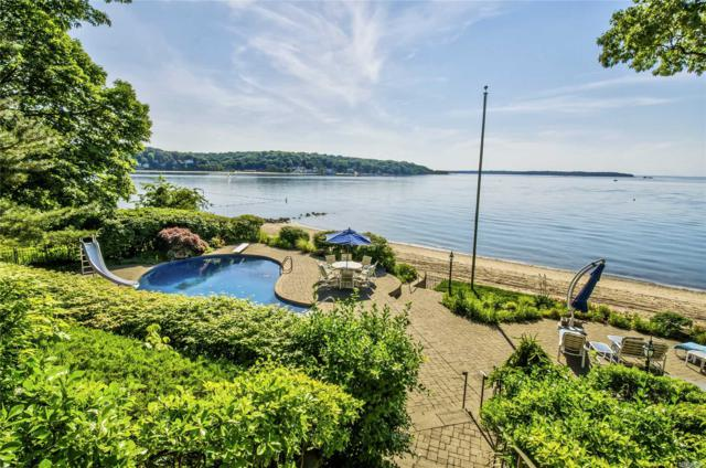 243 Little Neck Rd, Centerport, NY 11721 (MLS #3048788) :: Platinum Properties of Long Island