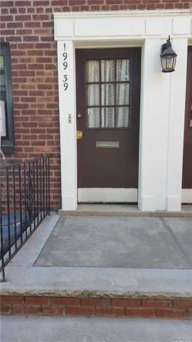 199-39 22nd Ave 2-144, Whitestone, NY 11357 (MLS #3048855) :: Shares of New York