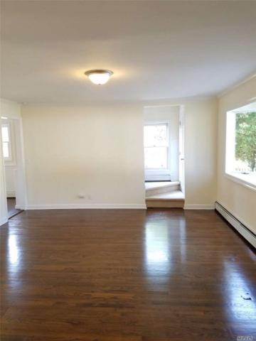59 Bayview Ave, Bayport, NY 11705 (MLS #3048879) :: Netter Real Estate
