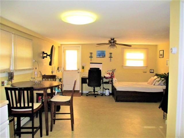 Long Beach, NY 11561 :: Netter Real Estate