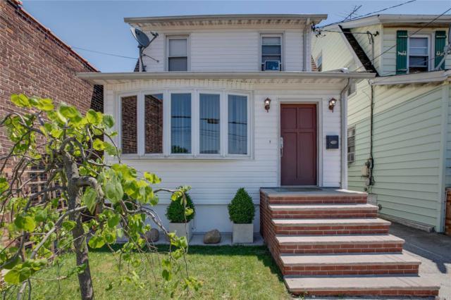 15-05 149 St, Whitestone, NY 11357 (MLS #3048920) :: Shares of New York