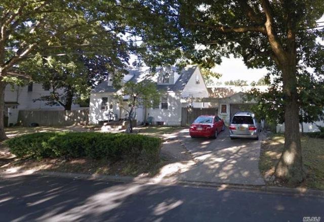 25 Prince Chico St, Copiague, NY 11726 (MLS #3049227) :: Keller Williams Points North