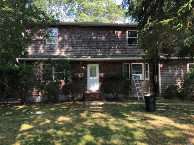 172 Belleview Ave, Center Moriches, NY 11934 (MLS #3049231) :: Keller Williams Points North