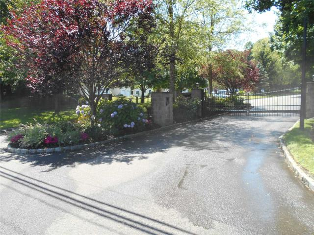 7 Lindbergh Cir, Huntington, NY 11743 (MLS #3049241) :: Platinum Properties of Long Island