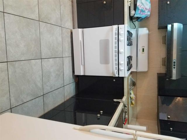 142-42 Franklin Ave 3F, Flushing, NY 11355 (MLS #3049246) :: Shares of New York