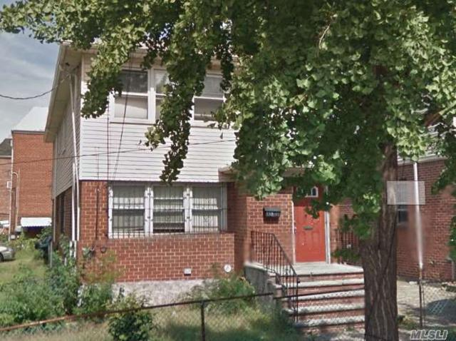 158-01 78th Ave #2, Fresh Meadows, NY 11366 (MLS #3049247) :: Shares of New York