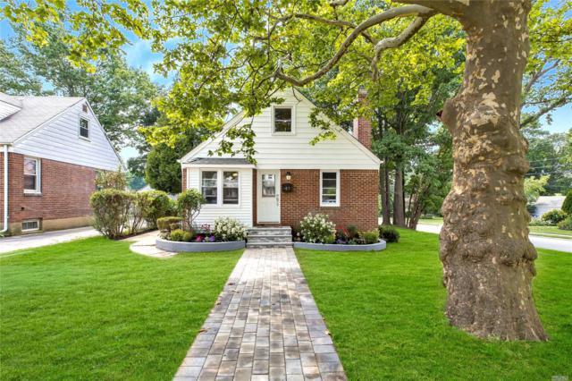 41 Phillips Rd, Glen Cove, NY 11542 (MLS #3049250) :: Shares of New York