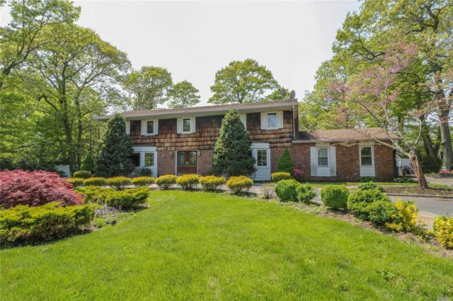 1 Whispering Ct, Dix Hills, NY 11746 (MLS #3049278) :: Platinum Properties of Long Island