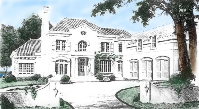 30 Stillwater Rd, Nissequogue, NY 11780 (MLS #3049379) :: Netter Real Estate