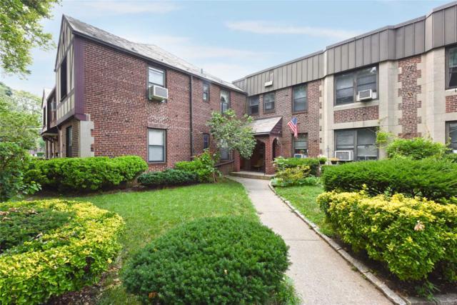 19-20 80th St, E. Elmhurst, NY 11370 (MLS #3049396) :: Netter Real Estate