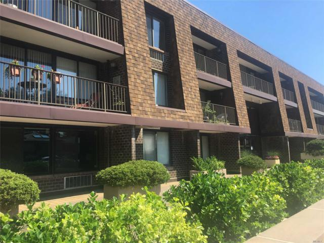 209-33 26th Ave 3G, Bayside, NY 11360 (MLS #3049453) :: Netter Real Estate