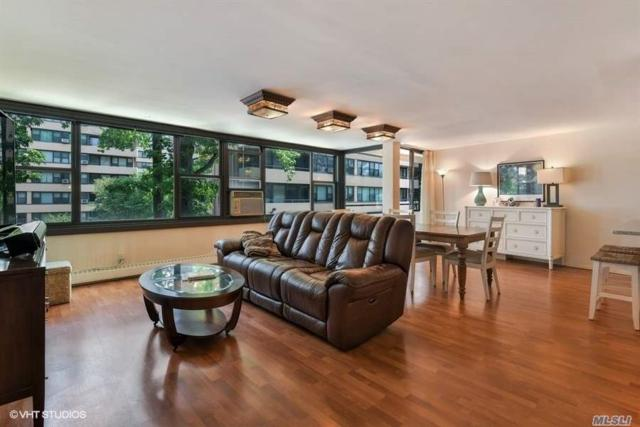 167-05 12th Ave 3D, Beechhurst, NY 11357 (MLS #3049478) :: Shares of New York