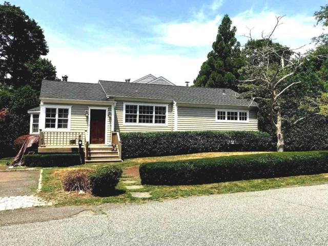43 Maple Ave, Northport, NY 11768 (MLS #3049523) :: Platinum Properties of Long Island