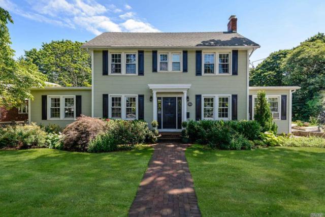 184 Nassau Rd, Huntington, NY 11743 (MLS #3049619) :: Platinum Properties of Long Island