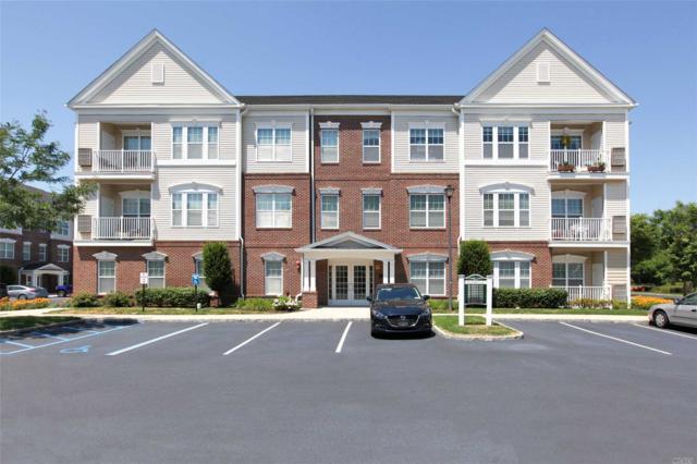 818 Kirkland Ct, Central Islip, NY 11722 (MLS #3049703) :: Netter Real Estate