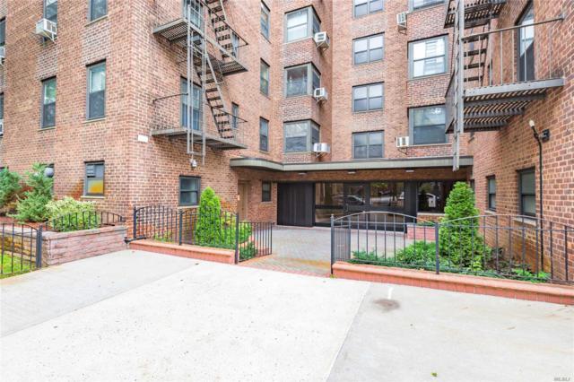 32-22 92 St D303, E. Elmhurst, NY 11369 (MLS #3049776) :: Netter Real Estate