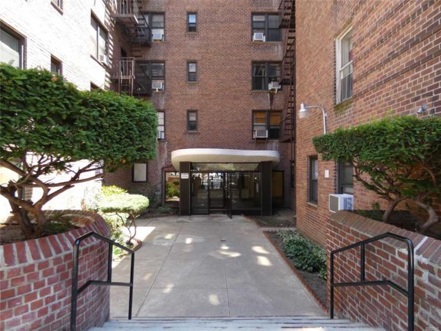 83-60 Vietor Ave 2F, Elmhurst, NY 11373 (MLS #3049882) :: Netter Real Estate