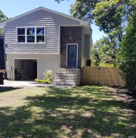 96 Abner Dr, Farmingville, NY 11738 (MLS #3049970) :: Platinum Properties of Long Island