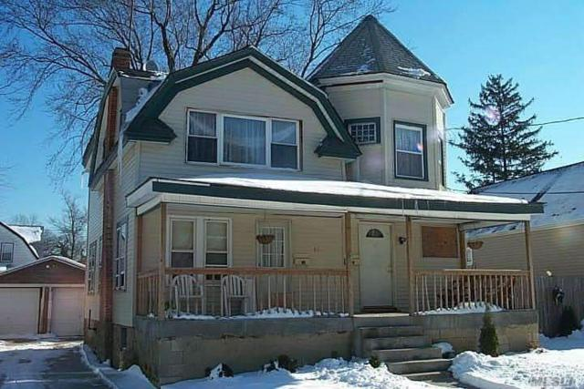Freeport, NY 11520 :: Platinum Properties of Long Island
