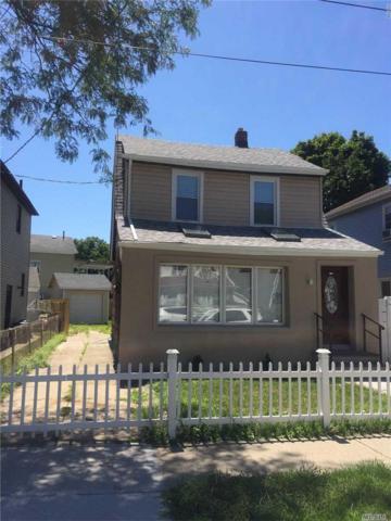 191-18 122nd Ave, Springfield Gdns, NY 11413 (MLS #3049988) :: Platinum Properties of Long Island
