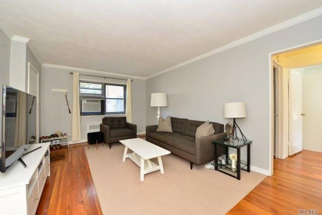 17-93 166th Street 3-15, Whitestone, NY 11357 (MLS #3050024) :: Netter Real Estate