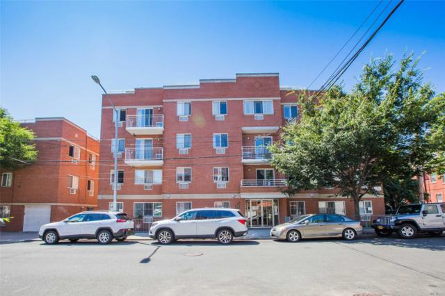78-36 46th Ave 4B, Elmhurst, NY 11373 (MLS #3050672) :: Netter Real Estate