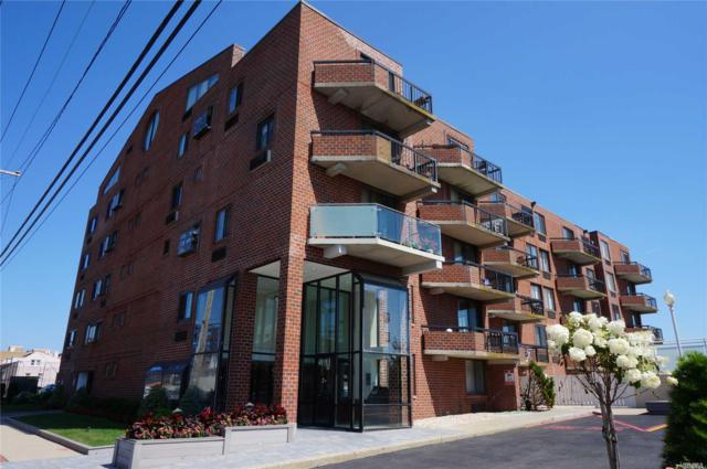730 W Broadway 2B, Long Beach, NY 11561 (MLS #3050842) :: Netter Real Estate