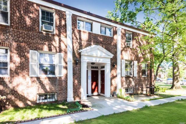 147-42 Village Rd 85Gb, Briarwood, NY 11435 (MLS #3051118) :: Netter Real Estate
