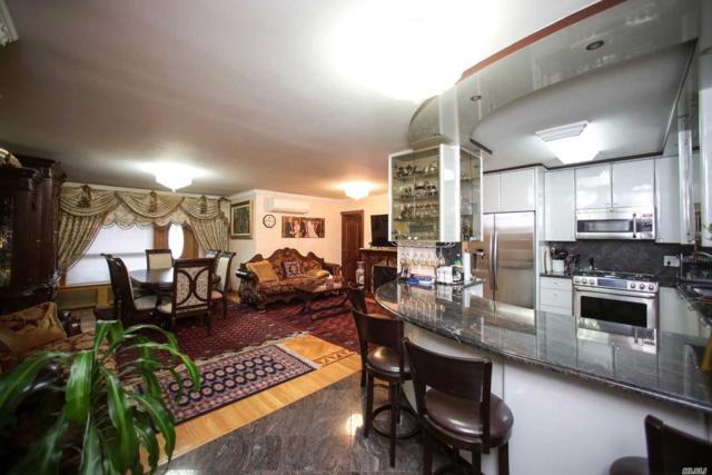 61-25 98th St 16E, Rego Park, NY 11374 (MLS #3051544) :: Netter Real Estate