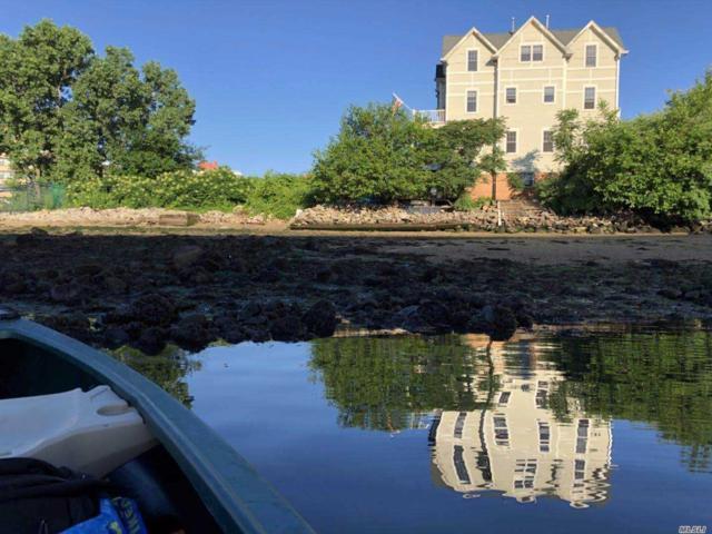 168-40 Powells Cove Blvd, Beechhurst, NY 11357 (MLS #3051699) :: Netter Real Estate