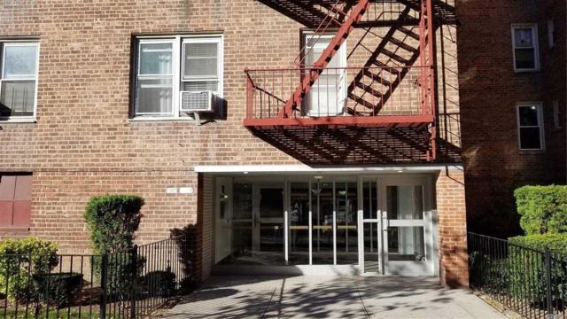 33-44 91 St 1G, Jackson Heights, NY 11372 (MLS #3051711) :: Netter Real Estate