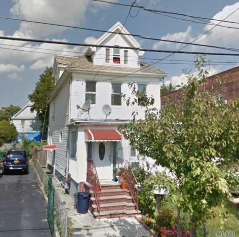 149-57 Elm Ave, Flushing, NY 11355 (MLS #3051783) :: Keller Williams Points North