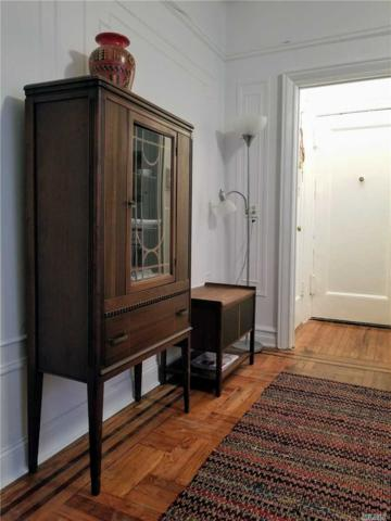 Jackson Heights, NY 11370 :: Netter Real Estate