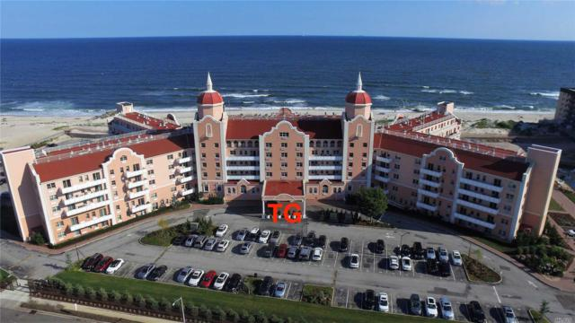 2 Richmond Rd 3Y, Lido Beach, NY 11561 (MLS #3052142) :: Netter Real Estate