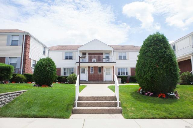 68-25 Cloverdale Ln, Bayside, NY 11364 (MLS #3052277) :: Netter Real Estate
