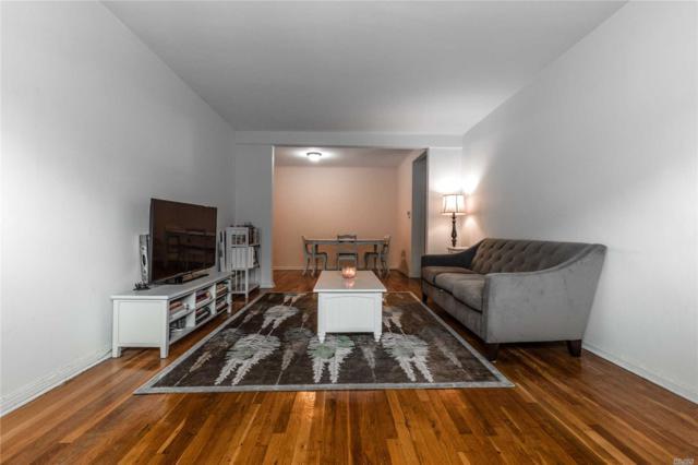 73-23 210th St 4B, Bayside, NY 11364 (MLS #3052356) :: Netter Real Estate