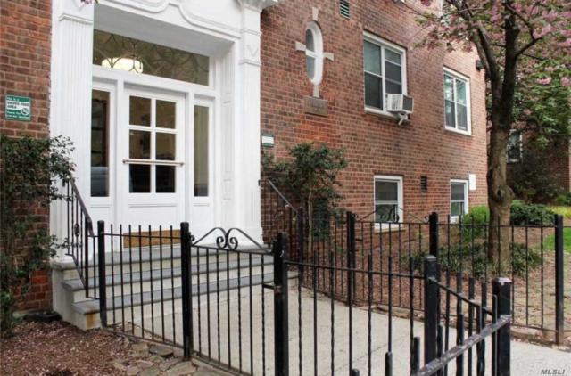 34-15 74 St 6N, Jackson Heights, NY 11372 (MLS #3052529) :: Netter Real Estate