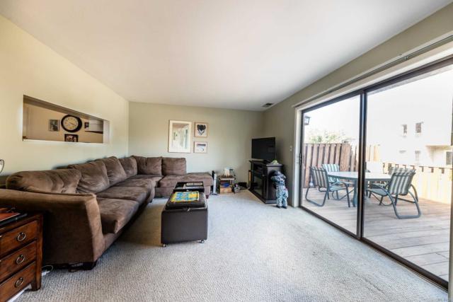 100 Daly Blvd #2701, Oceanside, NY 11572 (MLS #3052608) :: Netter Real Estate