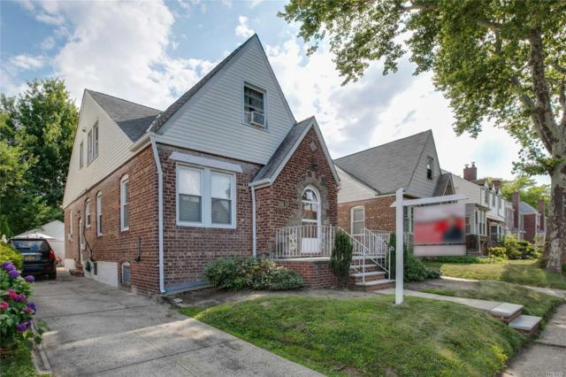 166-48 25th Ave, Whitestone, NY 11357 (MLS #3052840) :: Netter Real Estate