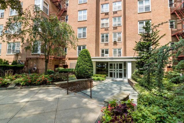 209-20 18 Ave 6K, Bayside, NY 11360 (MLS #3052873) :: Netter Real Estate