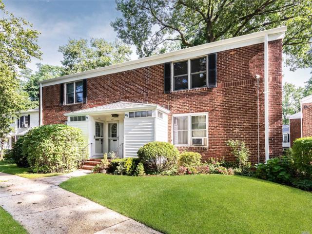 81 Glen Keith Rd Upper, Glen Cove, NY 11542 (MLS #3052937) :: Netter Real Estate