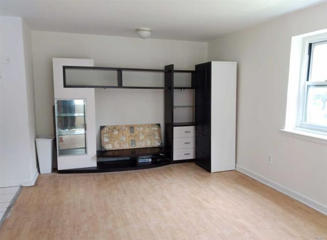 66 Ave, Forest Hills, NY 11375 (MLS #3053128) :: Netter Real Estate
