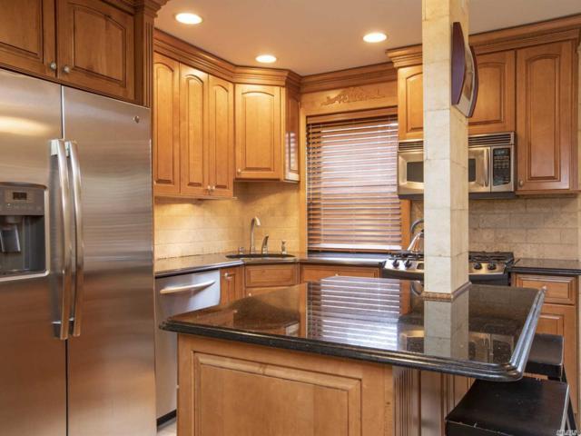 159-08 16th Ave 6-71, Whitestone, NY 11357 (MLS #3053208) :: Netter Real Estate