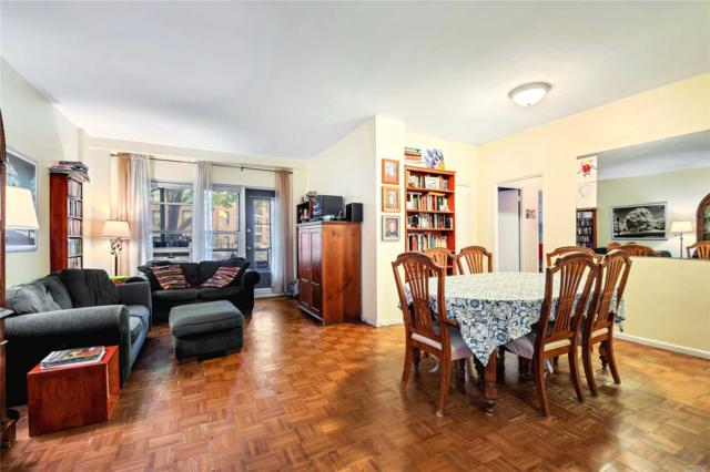 35-31 85th Ave 1E, Jackson Heights, NY 11372 (MLS #3053251) :: Netter Real Estate