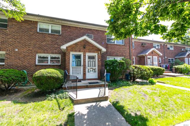 58-15 184 St. A, Fresh Meadows, NY 11365 (MLS #3053253) :: Netter Real Estate