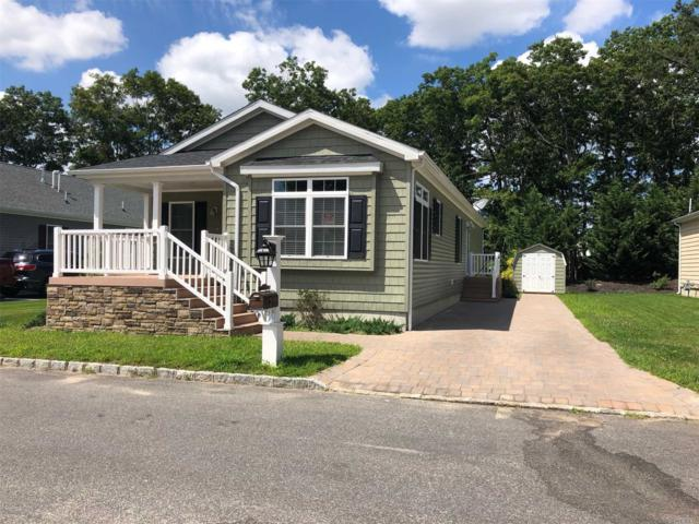 1661 Old Country Rd #570, Riverhead, NY 11901 (MLS #3053301) :: Signature Premier Properties